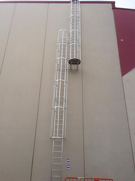 proteccion-de-altura-4